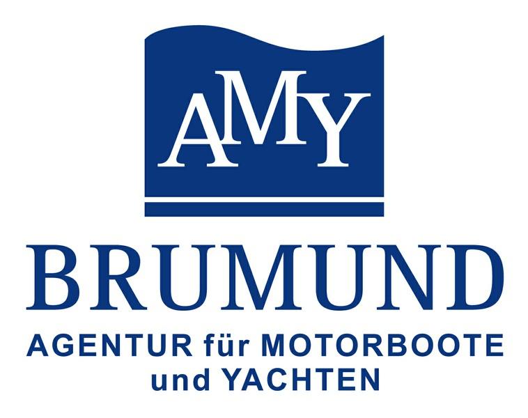 Unternehmertreffen Nordwest Logo AMY Brumund