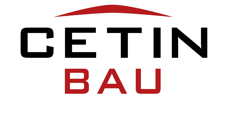 Unternehmertreffen Nordwest Logo CETIN BAU