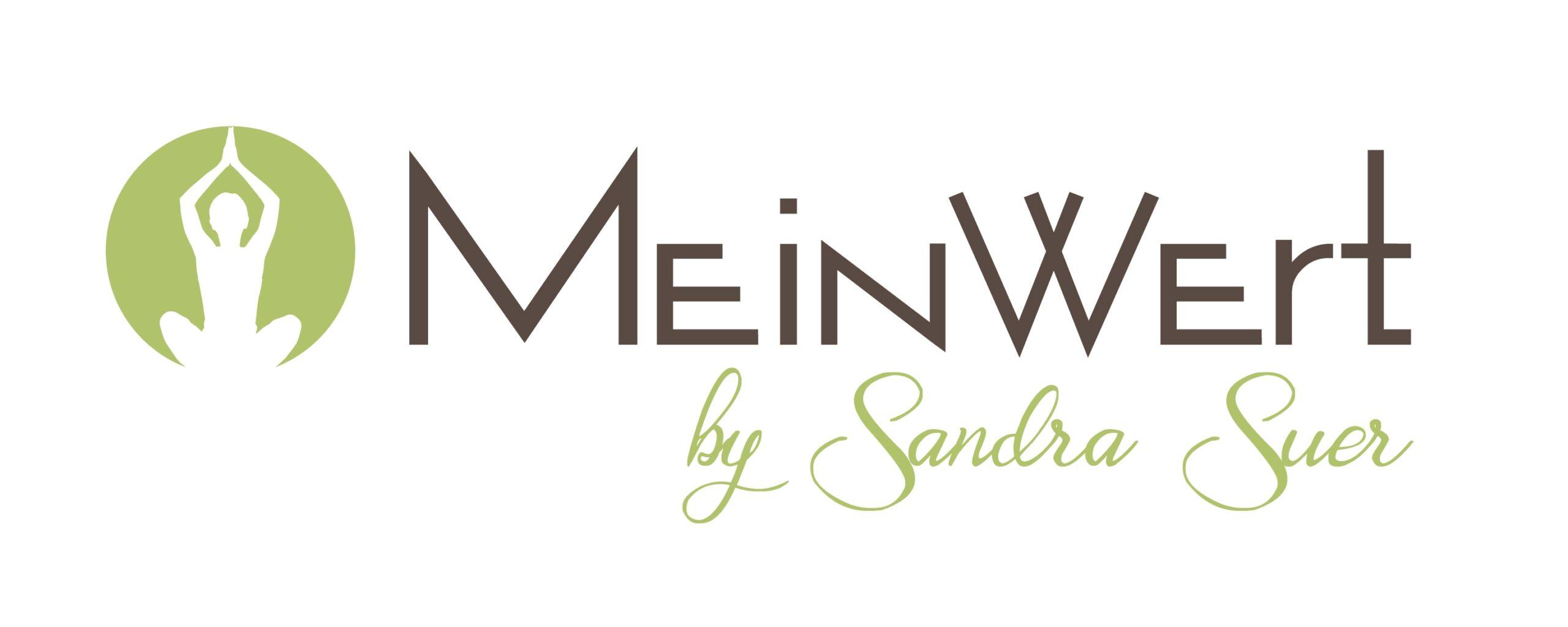 Unternehmertreffen Nordwest Logo MeinWert