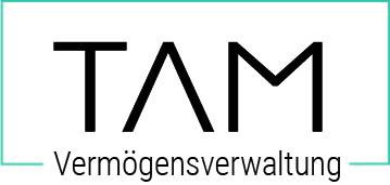 Unternehmertreffen Nordwest Logo TAM
