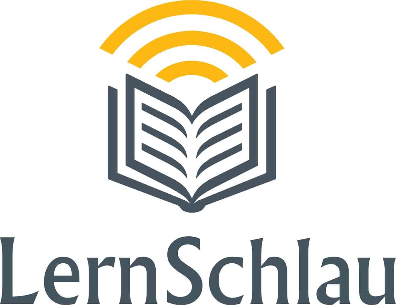 Unternehmertreffen Nordwest Logo LernSchlau