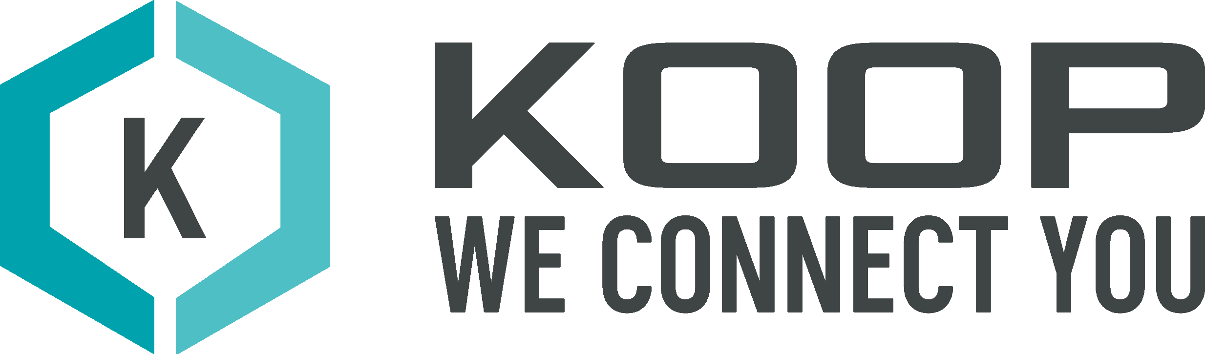 Unternehmertreffen Nordwest Logo KOOP Aentur Phillipp Herrmann