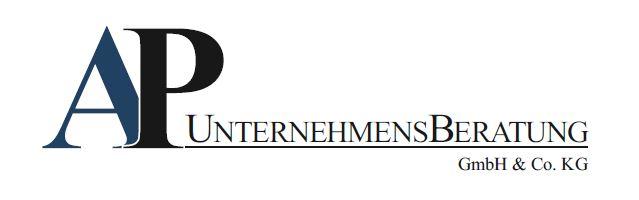 Unternehmertreffen Nordwest Logo AP Unternehmensberatung