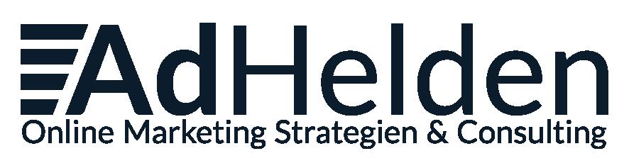 Unternehmertreffen Nordwest Logo AdHelden