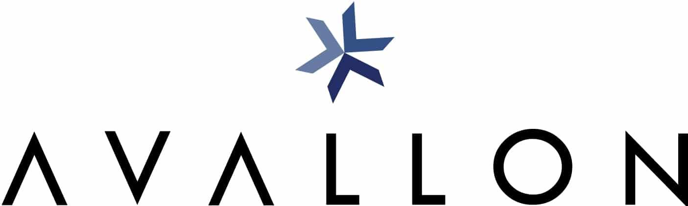 Unternehmertreffen Nordwest Logo Avallon Gesellschaft für Wissensconsulting