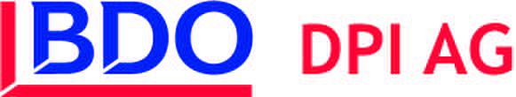 Unternehmertreffen Nordwest Logo BDO DPI AG