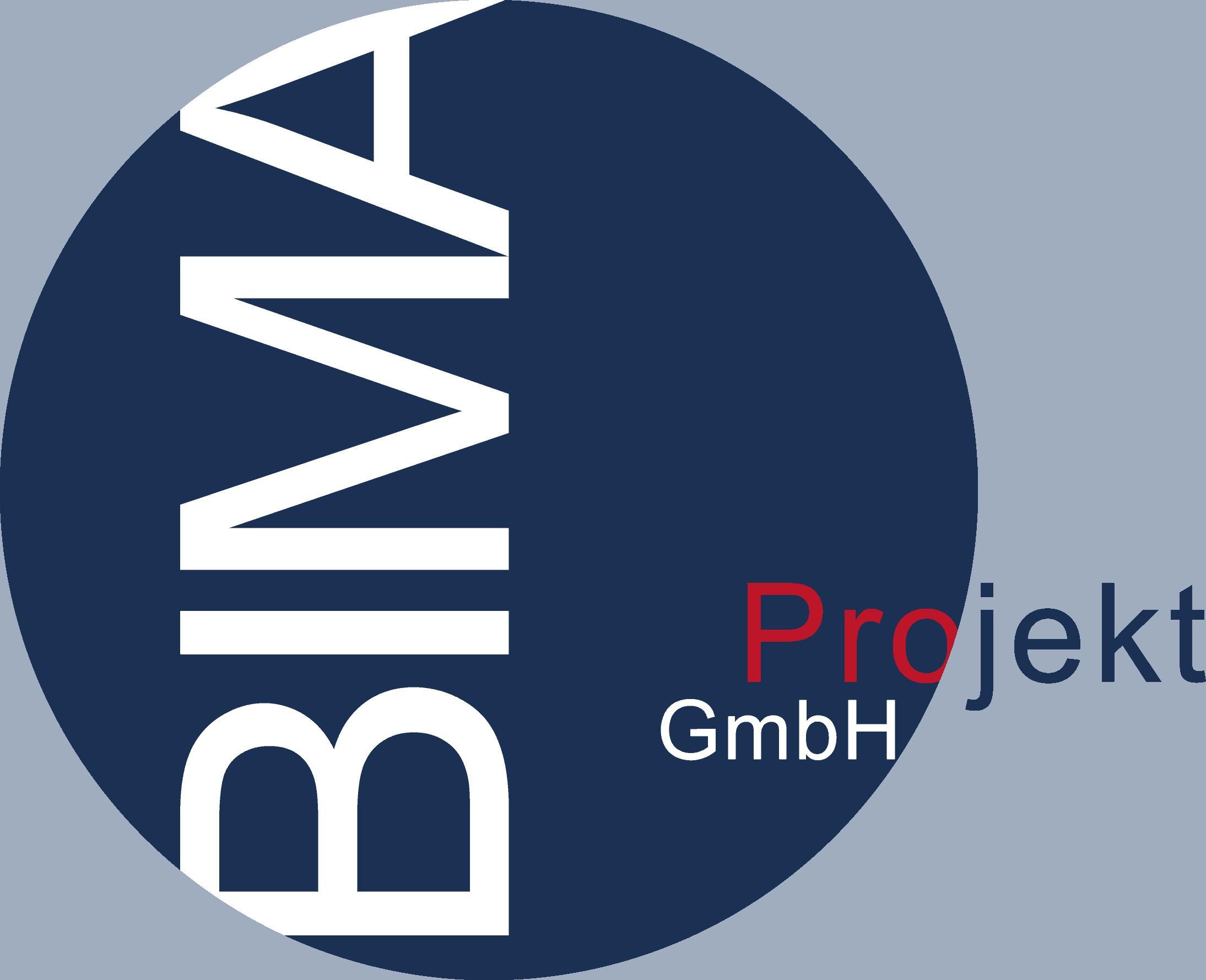 Unternehmertreffen Nordwest Logo BIMA Projekt