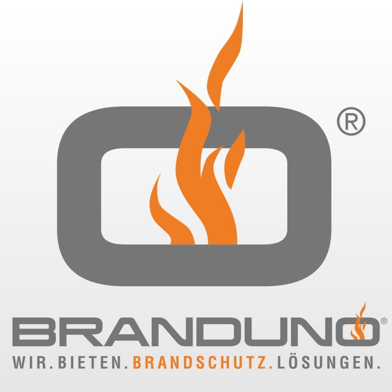 Unternehmertreffen Nordwest Logo Branduno