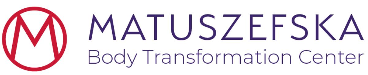 Matuszefska Body Transformation Center Aurich