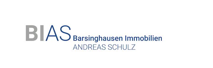 Unternehmertreffen Nordwest Logo BIAS
