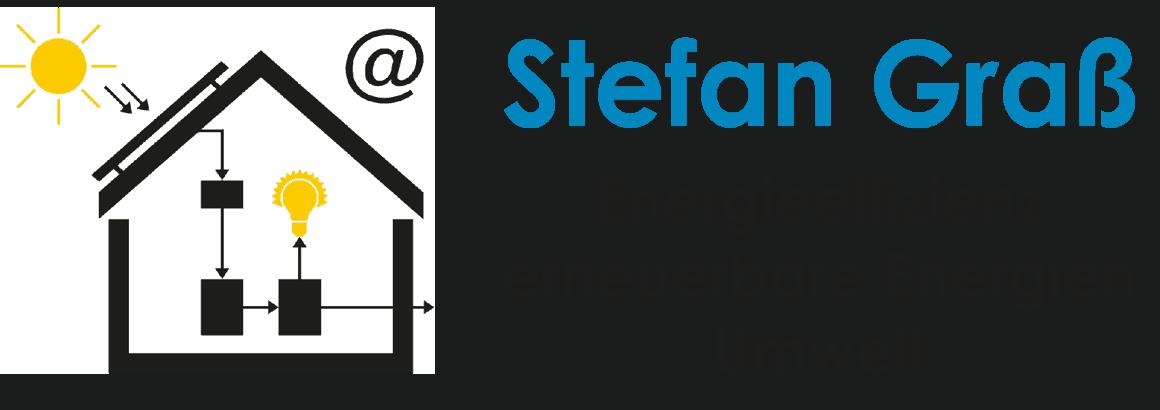 Unternehmertreffen Nordwest Logo Stefan Graß
