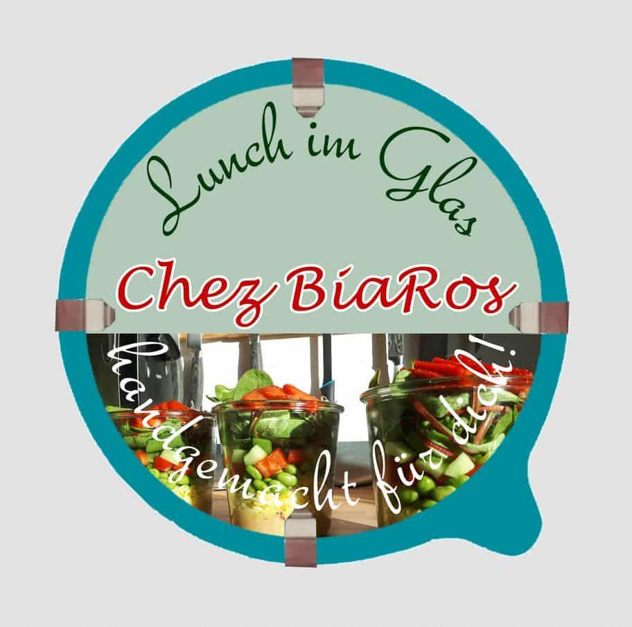 Unternehmertreffen Nordwest Logo Chez BiaRos