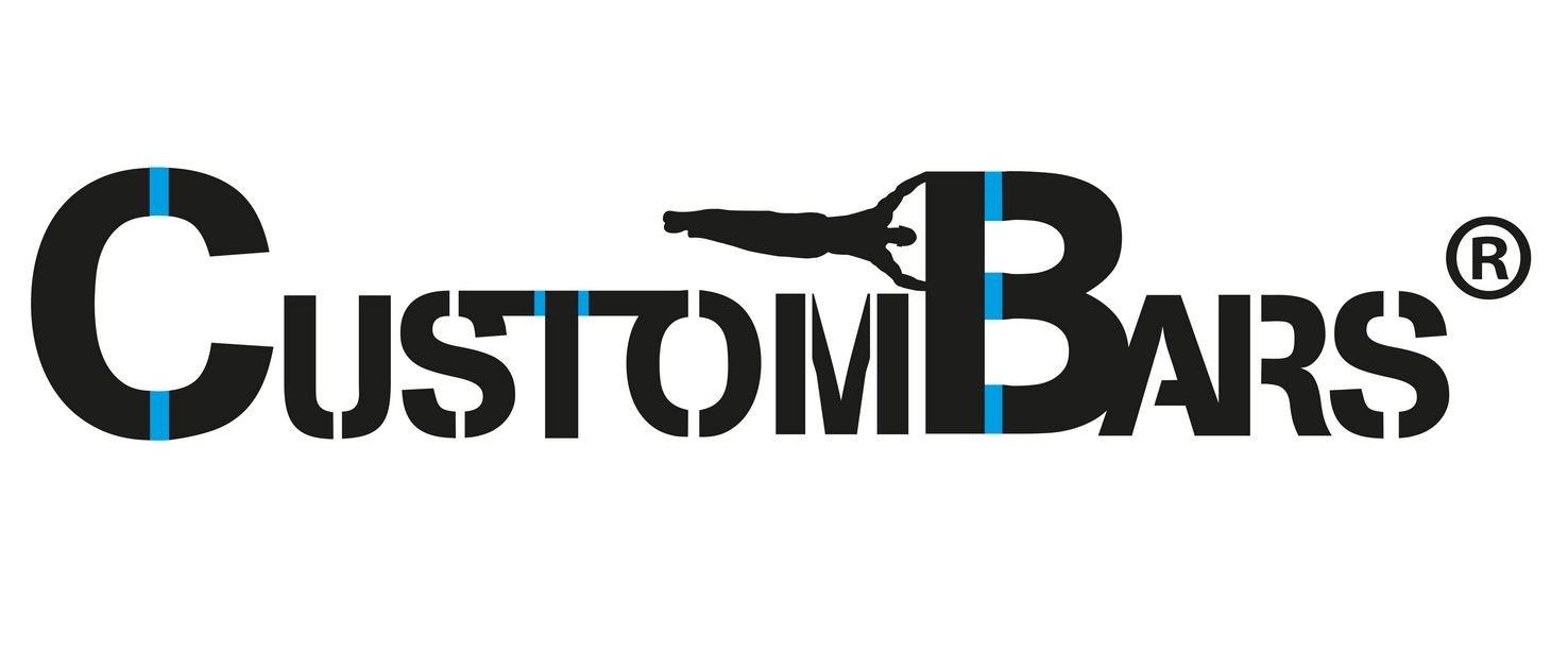 Unternehmertreffen Nordwest Logo CustomsBars