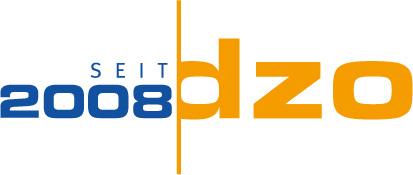 Unternehmertreffen Nordwest Logo DZO