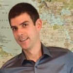 Unternehmertreffen Nordwest Dennis Schouwer