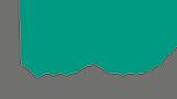 Unternehmertreffen Nordwest Logo Christin Hoffmann