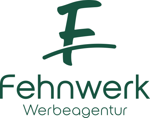 Unternehmertreffen Nordwest Logo Fehnwerk
