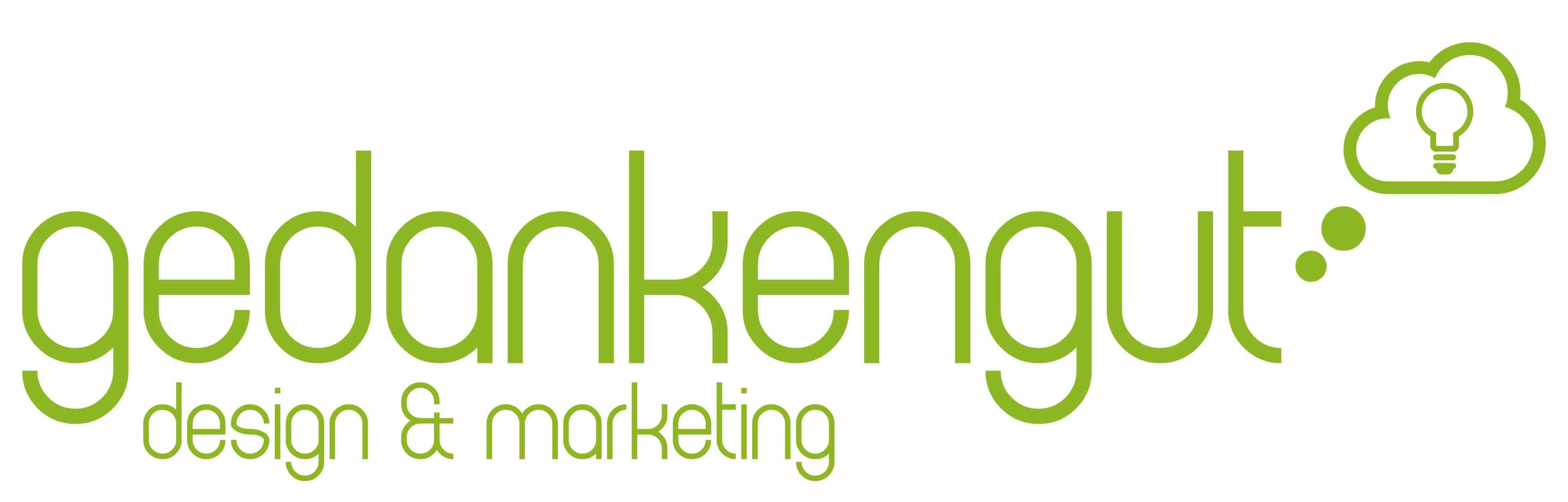 Unternehmertreffen Nordwest Logo Gedankengut Design Marketing
