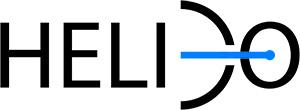Unternehmertreffen Nordwest Logo Helido