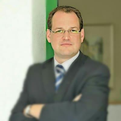 Thorsten Dörfler
