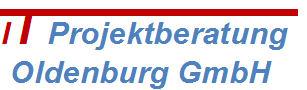 Unternehmertreffen Nordwest Logo IT Projektberatung Oldenburg