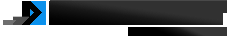 Unternehmertreffen Nordwest Logo Marktetingpotenziale