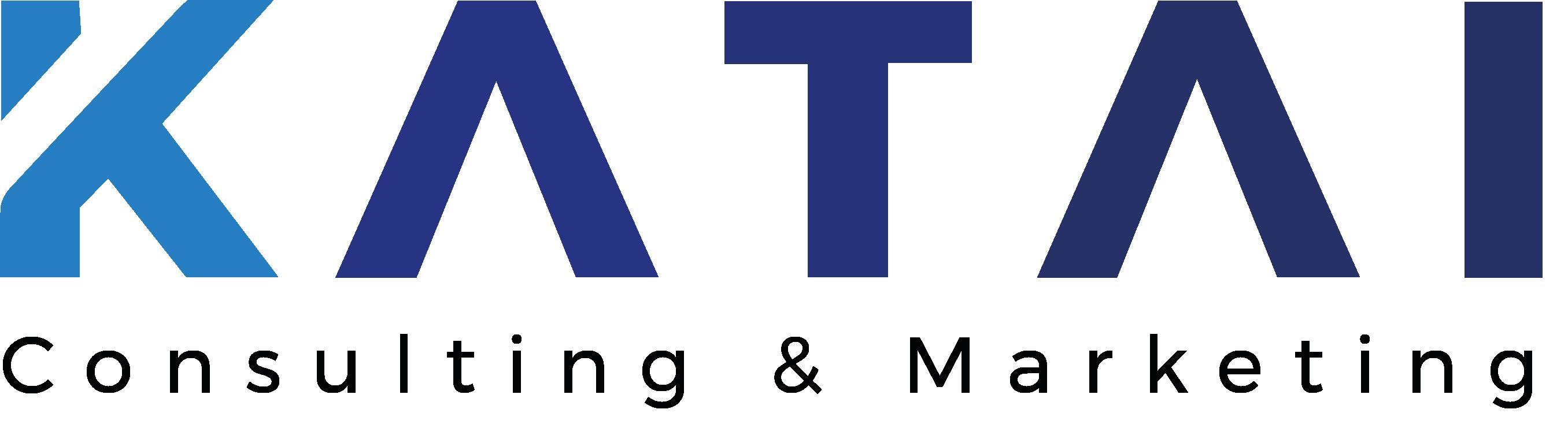 Unternehmertreffen Nordwest Logo KATAI