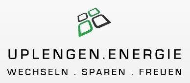 Unternehmertreffen Nordwest Uplengen Energie