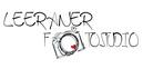 Unternehmertreffen Nordwest Logo Leeraner Fotograf