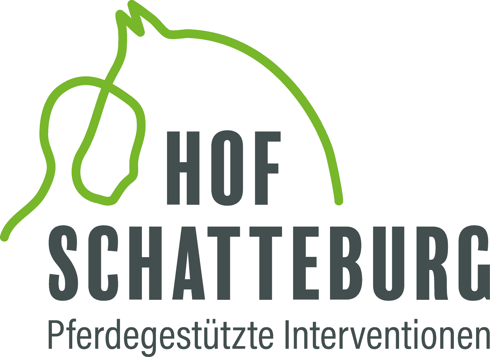 Unternehmertreffen Nordwest Logo Hof Schatteburg