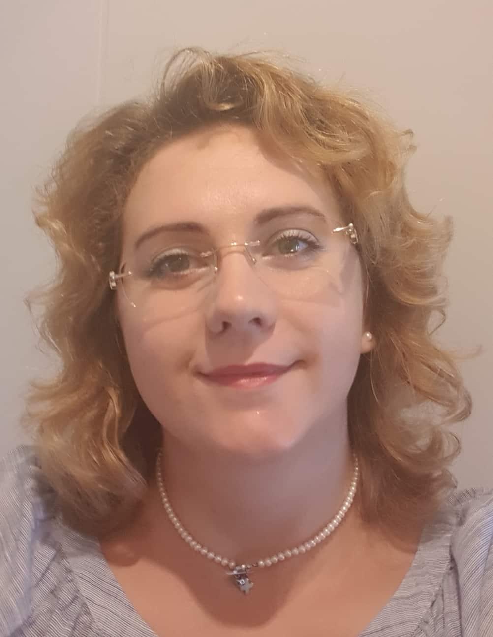Unternehmertreffen Nordwest Lilija Gurk