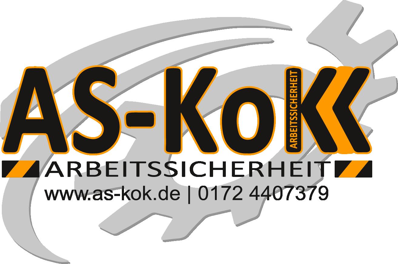 Unternehmertreffen Nordwest Logo AS KoK