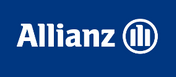 Unternehmertreffen Nordwest Logo Allianz Grahn Gilessen Onnen
