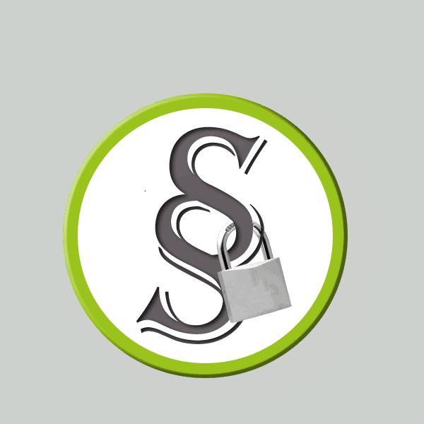 Unternehmertreffen Nordwest Logo Kanzlei Fischer-Battermann