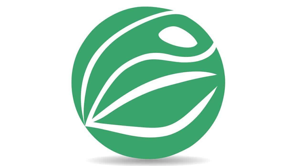 Unternehmertreffen Nordwest Logo CPM Europa