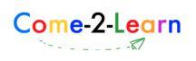 Unternehmertreffen Nordwest Logo Come 2 Learn