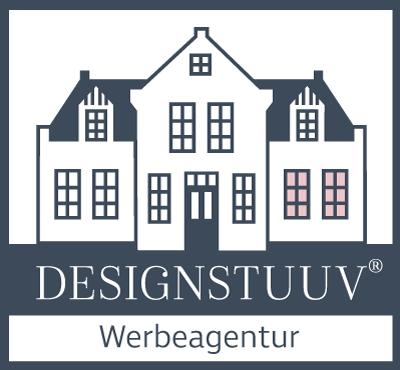 Unternehmertreffen Nordwest Logo Designstuuv