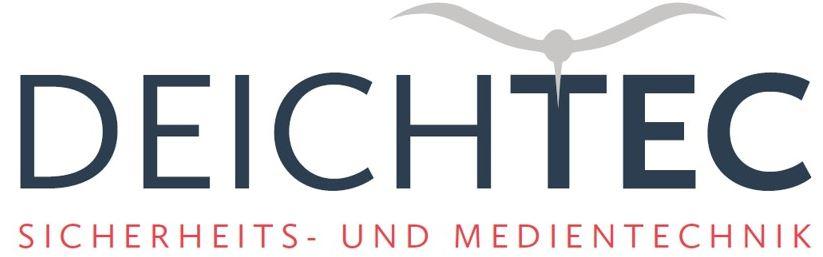 Unternehmertreffen Nordwest Logo Deichtec