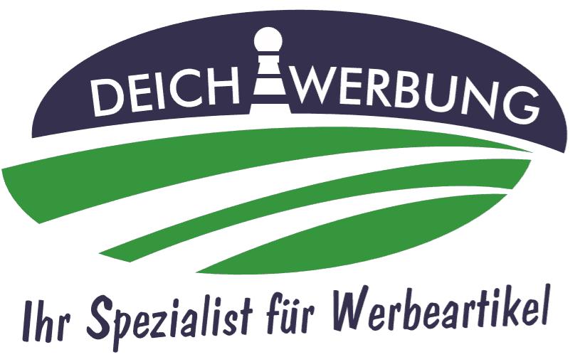 Unternehmertreffen Nordwest Logo Deichwerbung - Ihr Spezialist für Werbeartikel