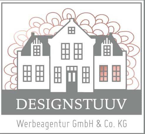 Unternehmertreffen Nordwest Logo Designstuuv Werbeagentur