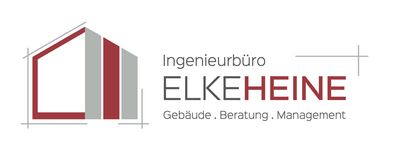 Unternehmertreffen Nordwest Logo Elke Heine