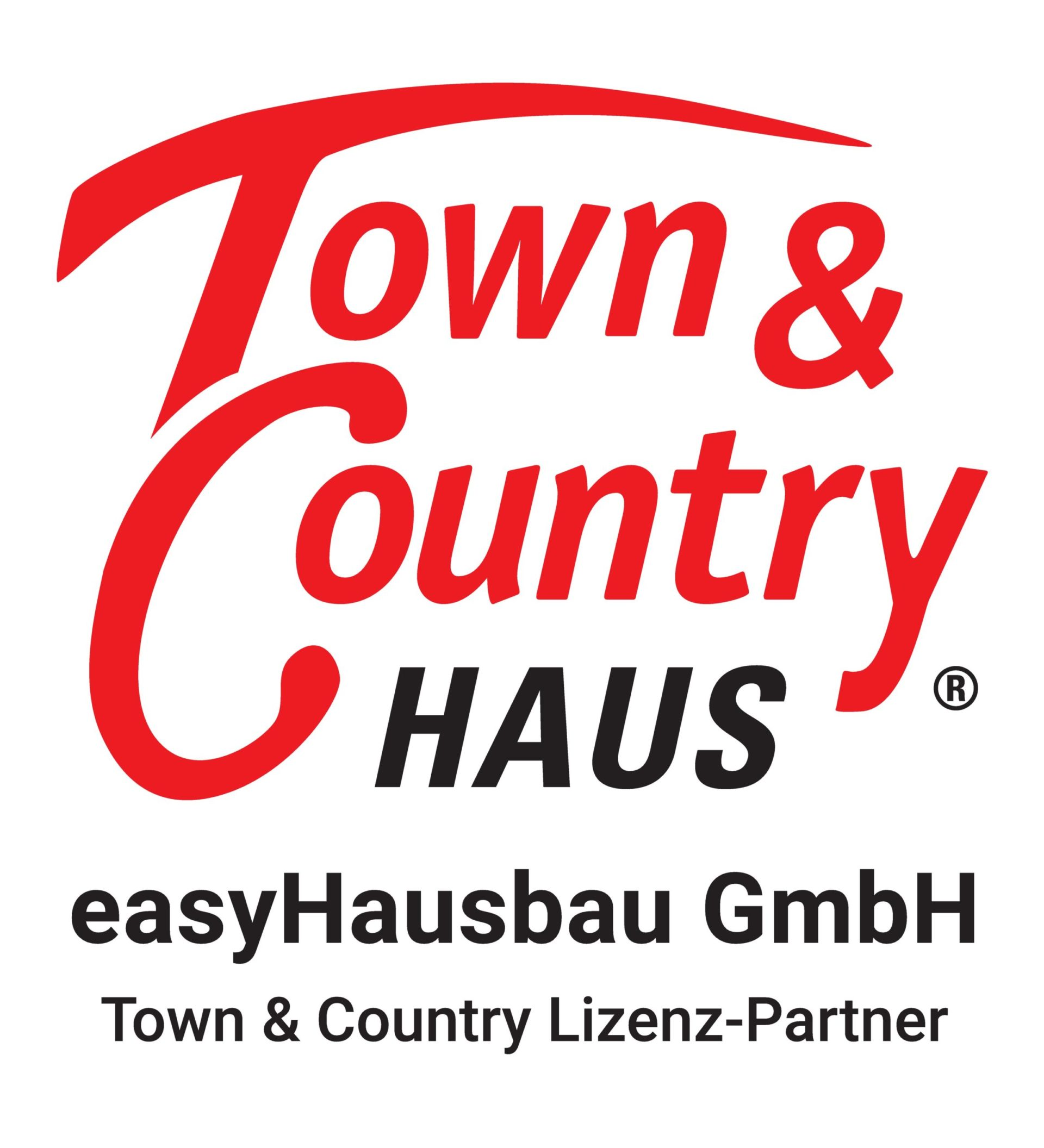 Unternehmertreffen Nordwest Logo easyHausbau