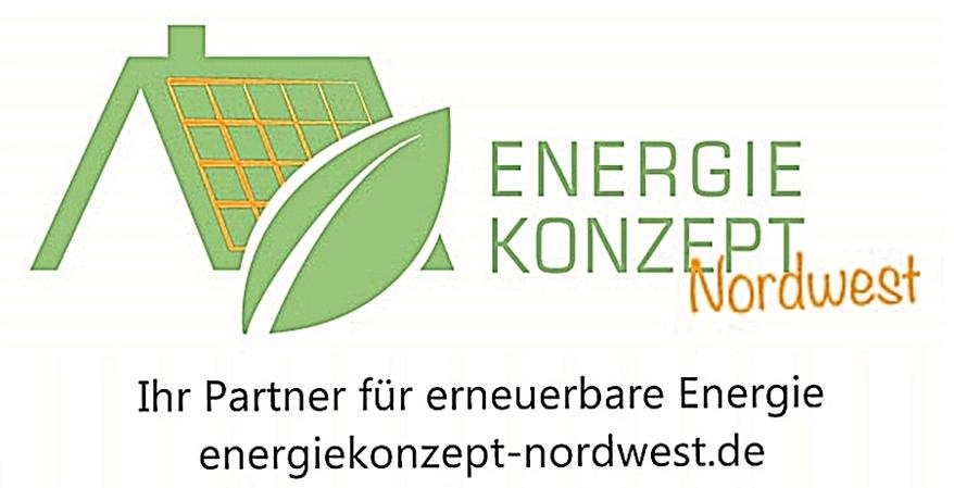Ewald Schmidt | Energiekonzept Nordwest