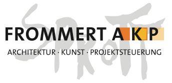 Unternehmertreffen Nordwest Logo Frommert AKP