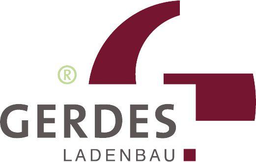 Unternehmertreffen Nordwest Logo Gerdes Ladenbau