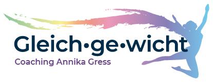 Unternehmertreffen Nordwest Logo Gleichgewicht