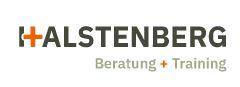 Unternehmertreffen Nordwest Logo Halstenberg Beratung