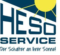 Unternehmertreffen Nordwest Logo Henkel Sonnenschutzservice