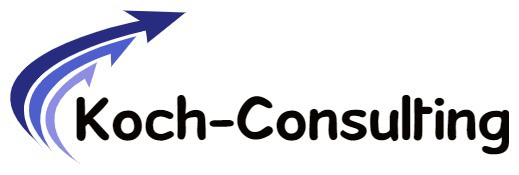 Unternehmertreffen Nordwest Logo Koch-Consulting