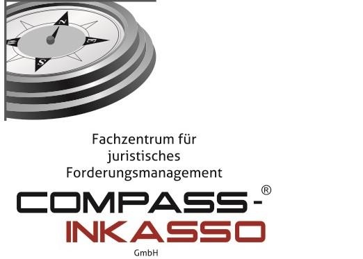 Unternehmertreffen Nordwest Logo Compass Insasso